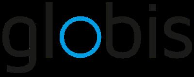 Globis Inc
